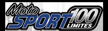 Moto Sport 100 limites