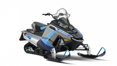Polaris 550 INDY 121 2021