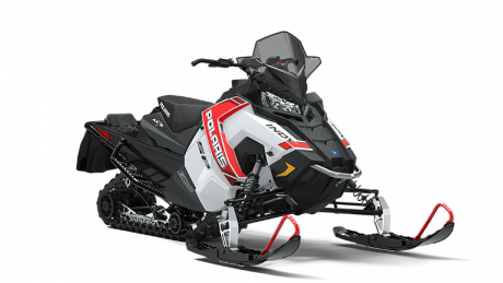 Polaris 600 INDY SP 129 2021