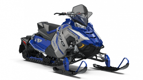 Polaris 850 Switchback PRO S 2021